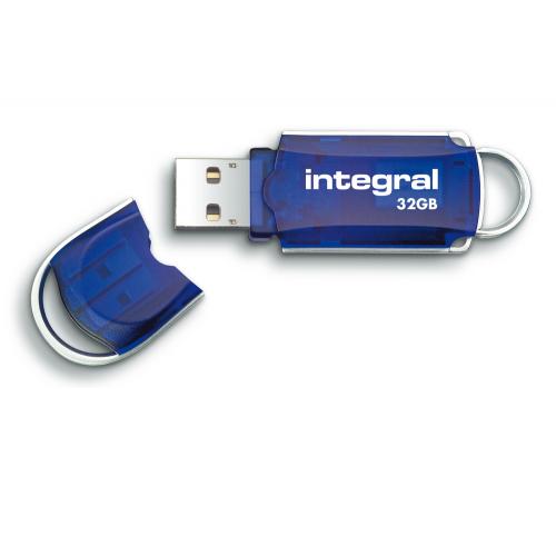 USB Flash Drive 32Gb - Союзмультфлэш Патрон ПМ Bronze FM32WR2.36.BR